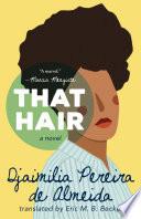 That Hair Book PDF