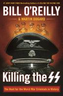 Killing The Ss PDF