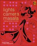 Lights, Camera, Masala