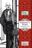 Pdf Scrooge's Story: a Christmas Carol Continues