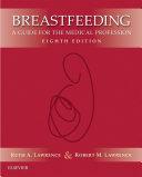 Breastfeeding E Book