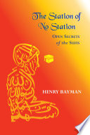 The Station Of No Station