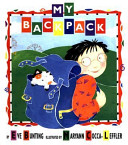 My Backpack Book