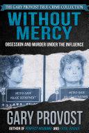 Without Mercy Pdf/ePub eBook