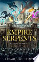 Empire Of Serpents