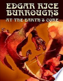 Download At the Earth`s Core Book