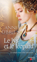 Le lys et le léopard [Pdf/ePub] eBook