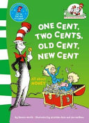 One Cent  Two Cents  Old Cent  New Cent