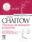 Tecnicas de Liberacion Posicional / Positional Release Techniques ebook