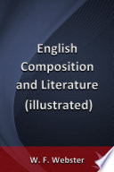 English Composition and Literature (illustrated)