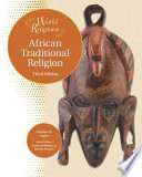 African Traditional Religion Book PDF
