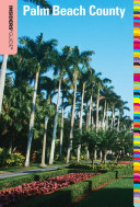Insiders  Guide   to Palm Beach County
