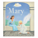Beautiful Bedtime Stories with Mary