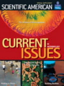Current Issues in Microbiology