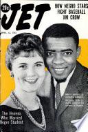 13 apr 1961