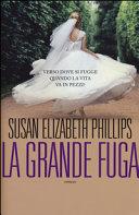 La grande fuga Book Cover