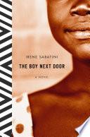 The Boy Next Door Book PDF