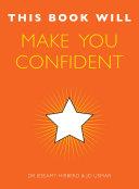This Book Will Make You Confident Pdf/ePub eBook