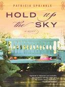 Hold Up the Sky [Pdf/ePub] eBook