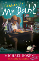 Fantastic Mr Dahl [Pdf/ePub] eBook