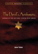 The Devil s Arithmetic