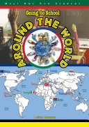 Going to School Around the World [Pdf/ePub] eBook