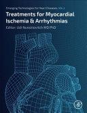 Emerging Technologies for Heart Diseases