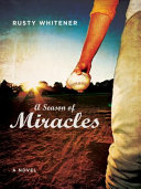 A Season of Miracles Pdf/ePub eBook