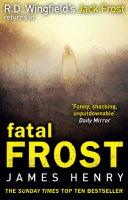 Pdf Fatal Frost