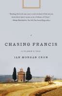 Chasing Francis Pdf/ePub eBook