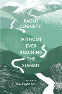 Without Ever Reaching the Summit Pdf/ePub eBook