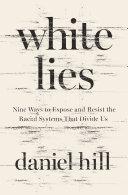 Pdf White Lies