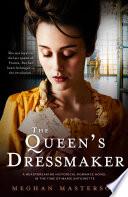 The Queen's Dressmaker