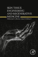 Skin Tissue Engineering and Regenerative Medicine [Pdf/ePub] eBook