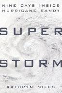Pdf Superstorm Telecharger