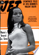 Dec 28, 1967