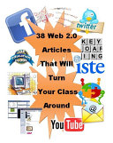 38 Web 2  0 Articles That Will Turn Your Classroom Around