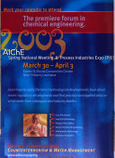 Chemical Engineering Progress Book PDF