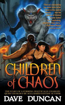Pdf Children of Chaos Telecharger