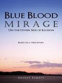 Blue Blood Mirage ebook