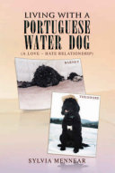 Living with a Portuguese Water Dog