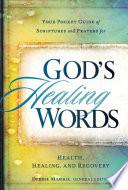 God s Healing Words
