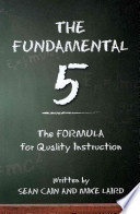 The Fundamental 5