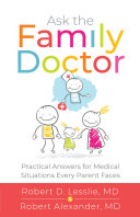 Ask the Family Doctor Pdf/ePub eBook