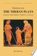 The Theban Plays