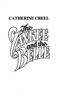 The Yankke and the Belle