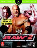 Ww Raw 2
