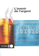 Pdf L'avenir de l'argent Telecharger