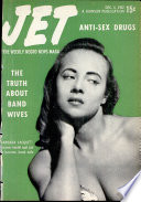 Dec 4, 1952