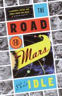 The Road to Mars Pdf/ePub eBook